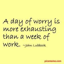 worry3