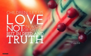 bible-quotes-sayings-meaningful-love-truth-children