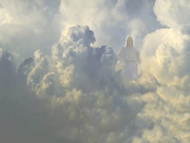 jesus-in-the-clouds